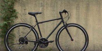 Best Hybrid Bikes Under $1000 - Top 5 Picks For 2020